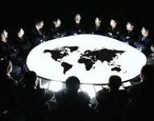 Quand Jacques Attali espérait une pandémie pour favoriser l'émergence d'un gouvernement mondial