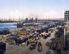 FR3 Provence fait un reportage sur la remigration