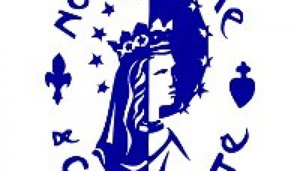 Chartres 2020: les inscriptions sont ouvertes !