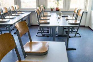 Infos écoles COVID-19/Coronavirus pour les écoles hors-contrat