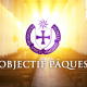 Retraite spirituelle avec la Fraternité Saint-Vincent Ferrier