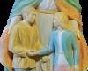 Couples confinés : 4e jour de la neuvaine à Marie qui guérit les couples