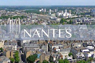 Nantes : le PCD exclu de la liste LR