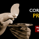 Face au coronavirus : prions !