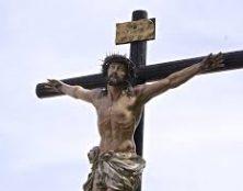 Tristement symbolique: la Passion d'Oberammergau annulée