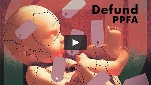 Le Planning familial et le trafic d'organes