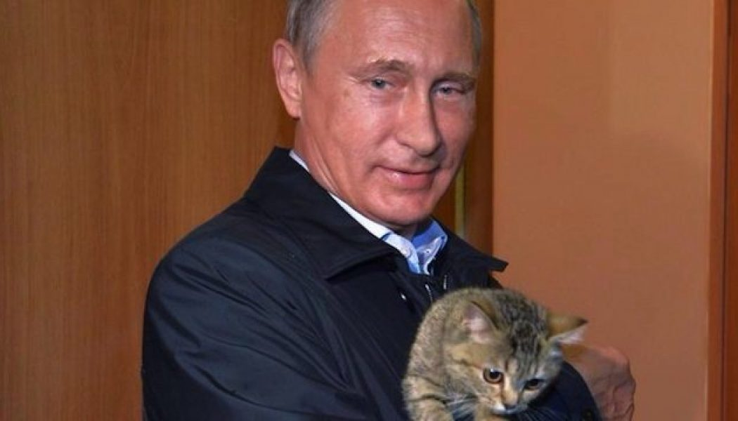La définition de la famille dans la Constitution russe ?