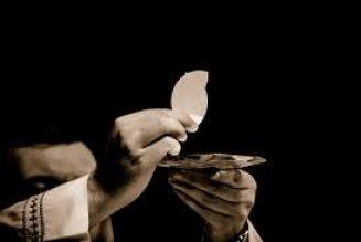 Participation spirituelle aux sacrements