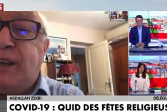Un musulman qui fait ramadan en France peut-il être Français ?