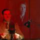 Un De Gaulle pas très convaincant