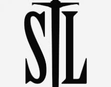 Sicut Servus: La nouvelle série des studios Saint Louis