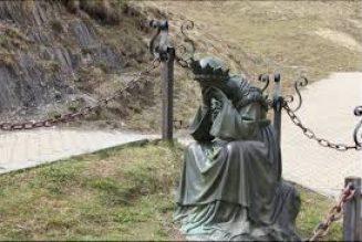 Consécration de la Pologne au Coeur immaculé de Marie