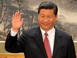Et si la Chine avait tiré profit de l'épidémie?