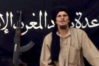 Un djihadiste relâché dans la nature