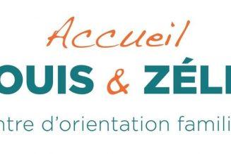 SOS solitude et confinement pour les Accueils Louis et Zélie
