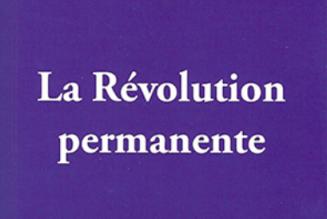 La Révolution permanente