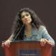 Conférence de Natalie Saracco à Lourdes – 2eme partie