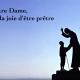 """""""Cœur de Prêtres"""""""