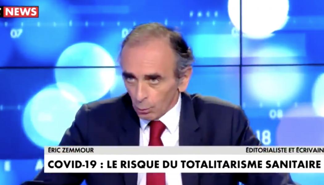 Déconfinement : la demande de l'Église catholique en France Capture-decran-2020-04-29-a-21-19-12-1050x600