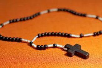 Lancement d'un nouveau site de prière