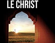 Convertis de l'islam au christianisme