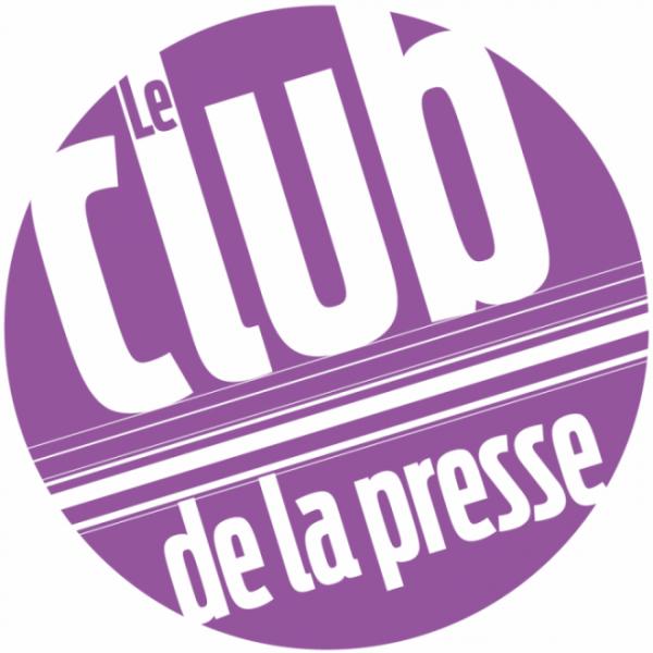 Le Club de la presse : Toute la presse libre et engagée sur votre smartphone