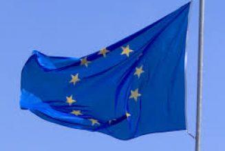 L'Italie contre l'Union européenne