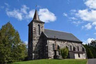 Interdiction des messes publiques : à ce jour, neuf requêtes ont été déposées au Conseil d'Etat