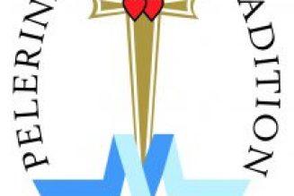 Le pèlerinage Chartres-Paris (FSSPX) est annulé