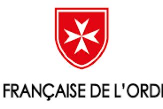 Appel de l'ordre de Malte pour les SDF parisiens