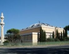 L'appel du muezzin en France