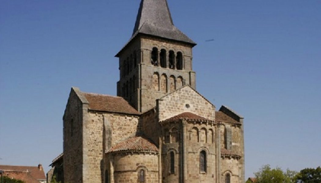Si l'Eucharistie nous manque, notre premier devoir est de le faire savoir  Petition-img-27415-fr-1050x600