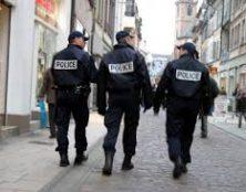Chronique du délitement : encore un policier assassiné