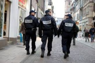 Un radicalisé a eu accès aux données personnelles de policiers catholiques