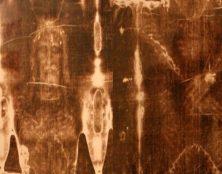 Le Saint Suaire de Turin : un signe pour notre temps