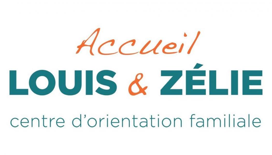 Les Accueils Louis et Zélie sont plus que jamais à l'écoute des détresses