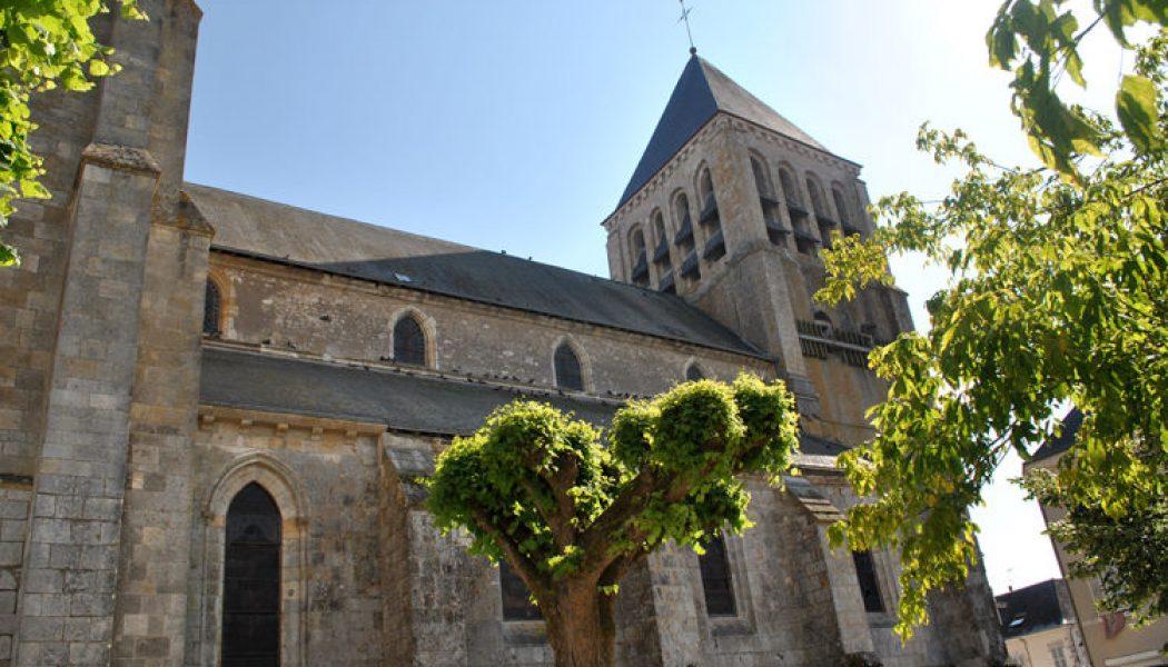 Recommandations du gouvernement pour la reprise du culte public : le seuil d'occupation des églises laissé à l'appréciation des responsables