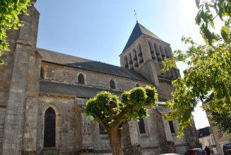 """Ailleurs en Europe, les messes sont """"déconfinées"""""""
