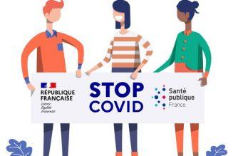 Si Stop Covid est une bonne chose, pourquoi pas Stop Salafiste ou Stop Fiché S ?