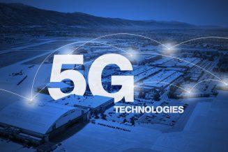 Les dangers de la 5G
