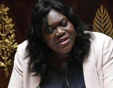 Nouveau recul de la liberté d'expression en France