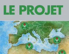 Alexandre Del Valle explique la stratégie néfaste des frères musulmans pour soumettre l'Europe