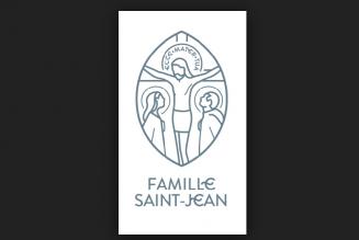 Quelques réflexions sur la Communauté Saint Jean