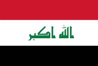 Le cauchemar de l'Irak