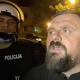 Un évêque et sept prêtres orthodoxes du Monténégro arrêtés pour avoir célébré une messe non déclarée