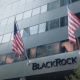 Ces financiers qui dirigent le monde – BlackRock