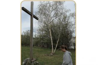 Entrer dans l'oraison avec Marie