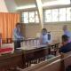 Le maire utilise l'église pour tenir son conseil municipal, au mépris de l'affectataire