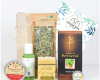 Cadeau Fête des Mères : des produits d'abbayes ?