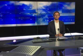 En Quête d'esprit : Quelle réaction chrétienne à l'attentat de Nice ?
